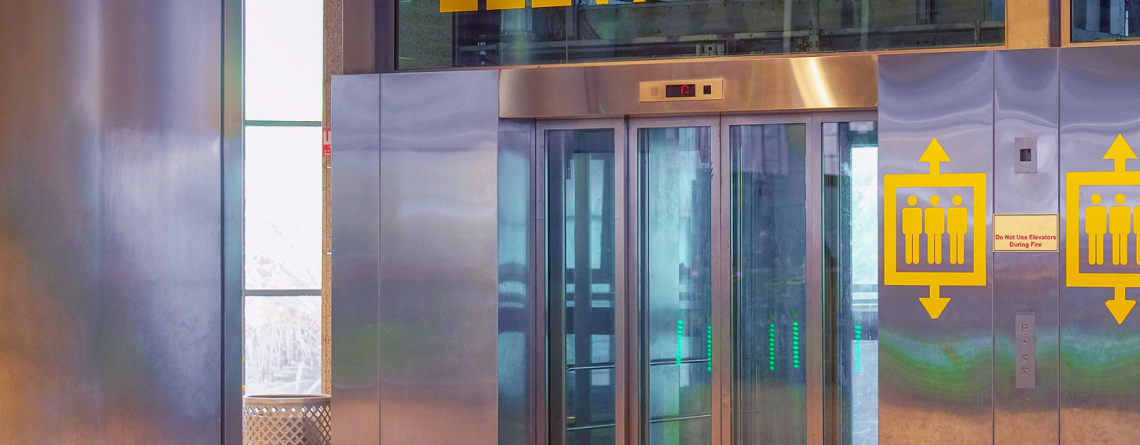 Elevator Cab Design: An Essential Element of Building Aesthetics