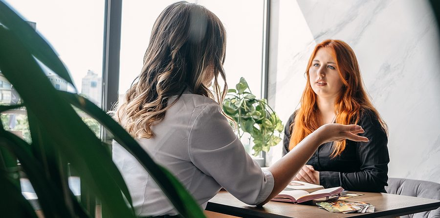Boosting Mental Health in Your Workplace: How To Support Your Employees